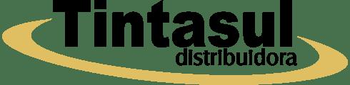 Tintasul Distribuidora Logo